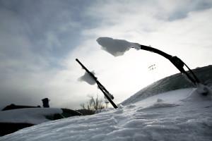 CT snowaftersweda015.JPG