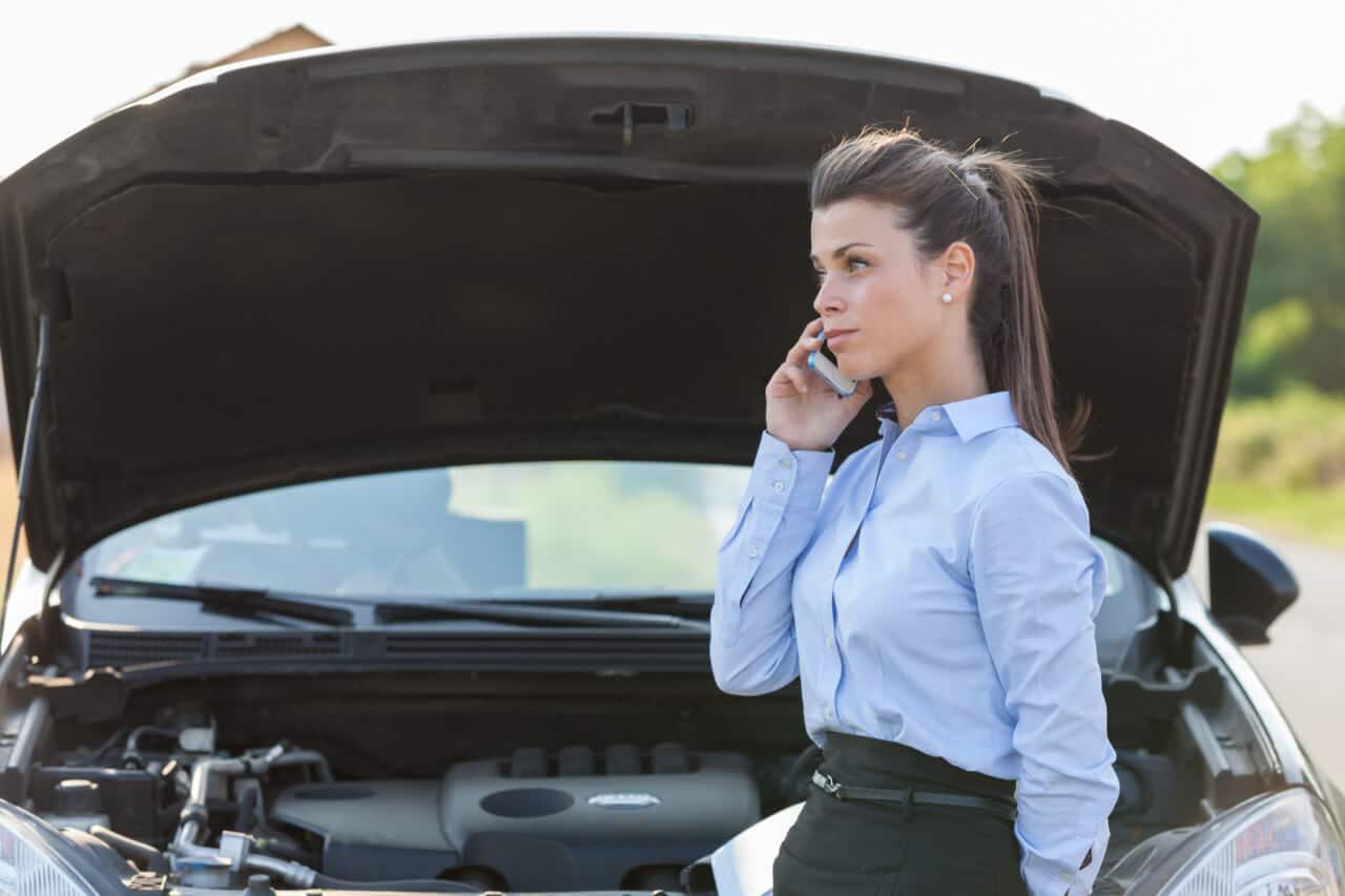 roadside assistance business plan